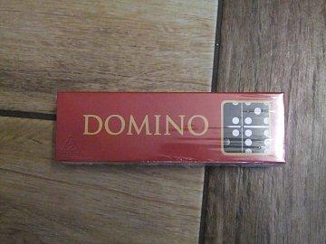Domino malé - 1