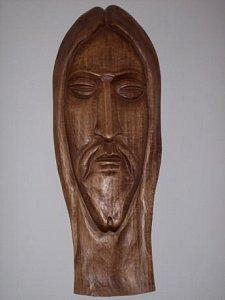 Ježíš - 1