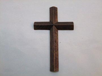 Kříž - 20 cm - 1