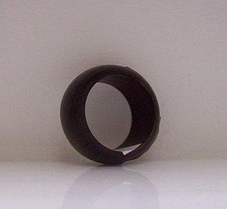 Kroužek na ubrousky - 1