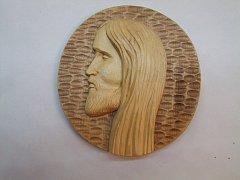 Obrázek Ježíše