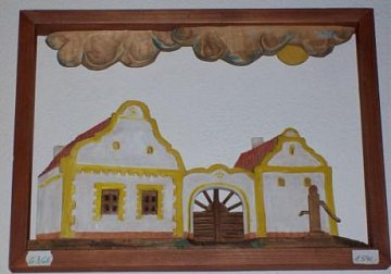 Obrázek - selské baroko - 1