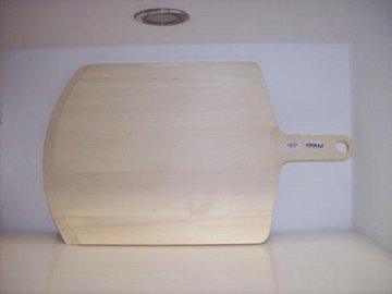 Prkénko - lopata - 1
