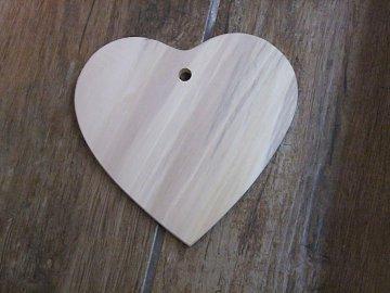 Srdce  - 1