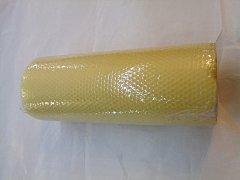 Velká svíčka  - 27 cm